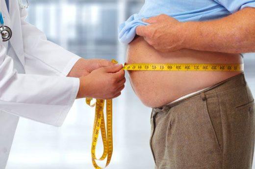 Бьёт по здоровью и кошельку. Почему возникает и чем опасно ожирение
