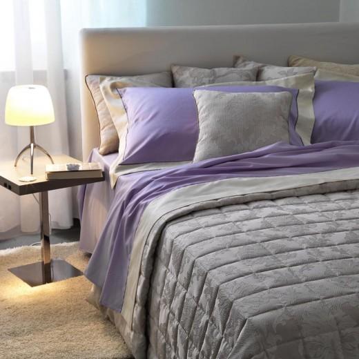 Как купить домашний текстиль, не выходя из дома?