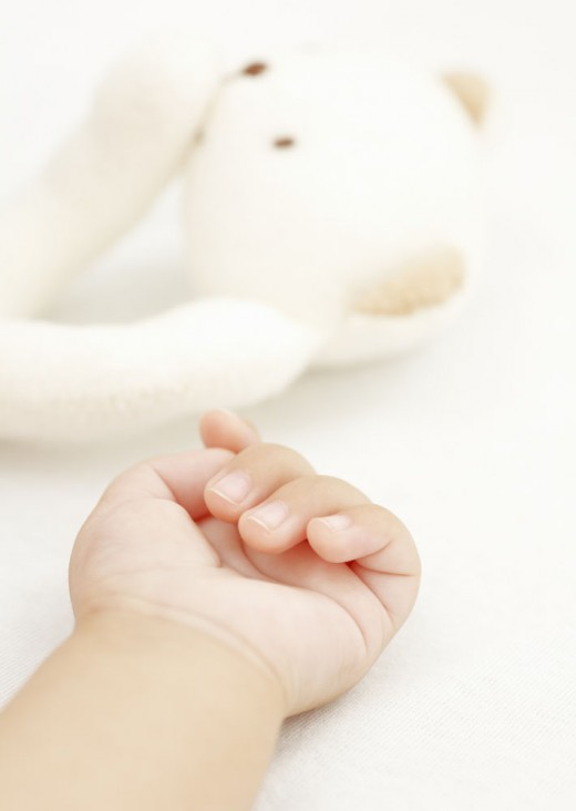 Распространенные мифы о зачатии