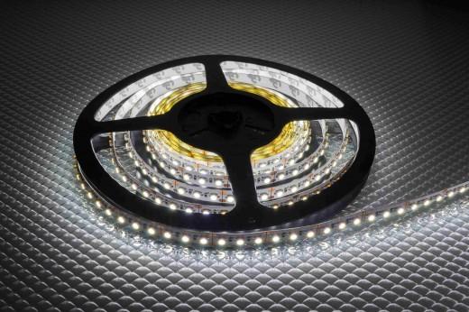 Как верно выбрать светодиодную ленту