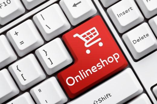 Как получить товар из интернет-магазина