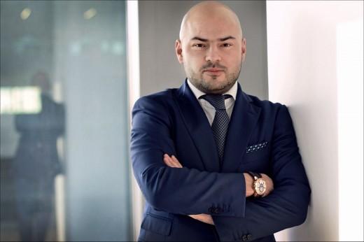 Вадим Мирошниченко