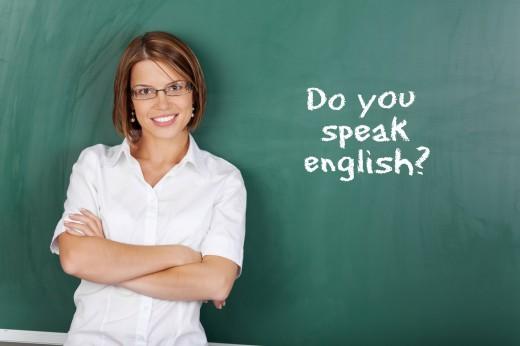 Как изучать иностранный язык