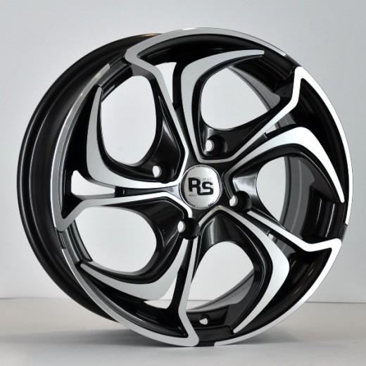 диски для Audi A6 Allroad