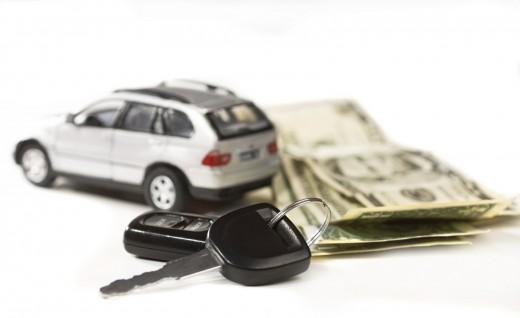 Преимущества услуги по выкупу авто