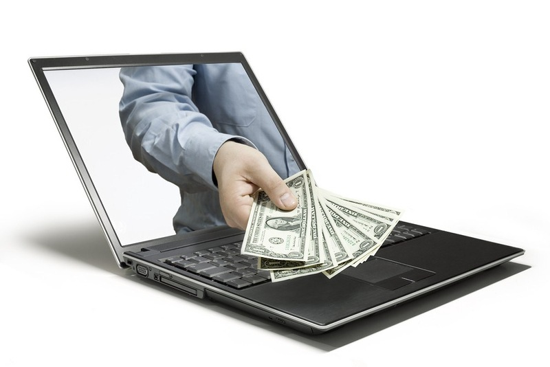 Онлайн кредит онлайн кредит