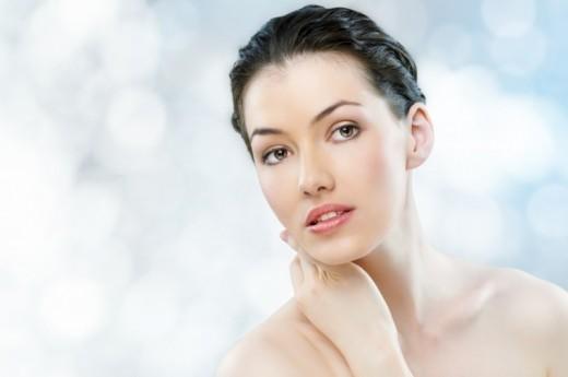 Global Protection Serum: полноценная защита кожи