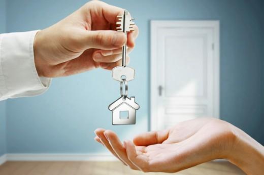 Где найти квартиру для долгосрочной аренды?