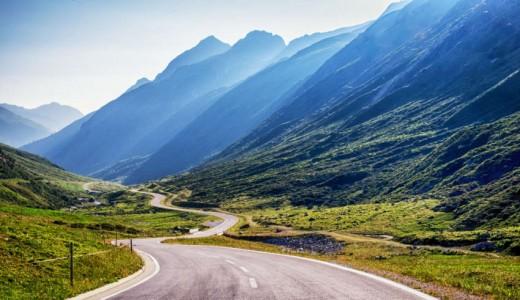 Аренда авто в любой части света – распродажа со скидкой до 25%