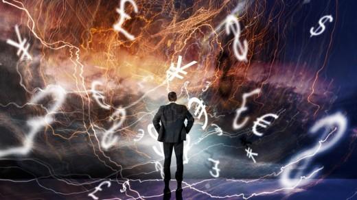 Риски частного инвестирования