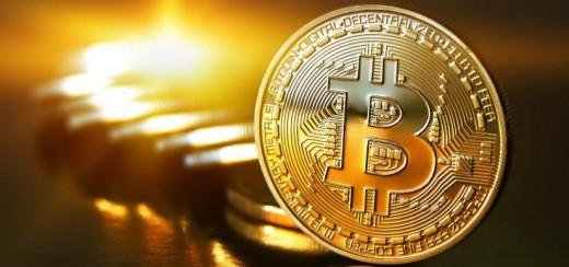 Инвестирование в биткоины – необычный подход к заработку на криптовалюте