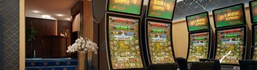 В Риге открывается высококлассный игорный дом «SL Casino Riga»