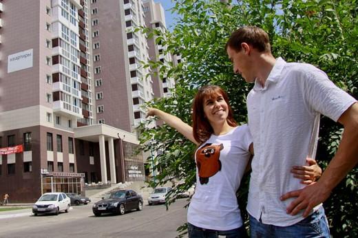 Всё под контролем, или Как совершить сделку при покупке недвижимости за 24 часа