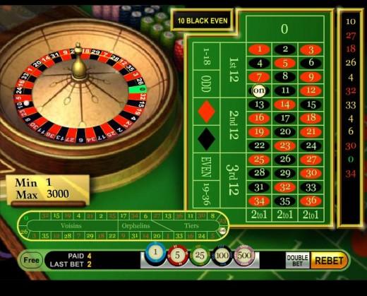Card Roulette – игра, перед которой невозможно устоять