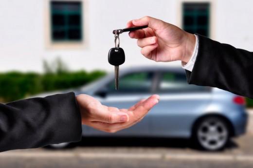 Что делать, если нужно срочно продать автомобиль?