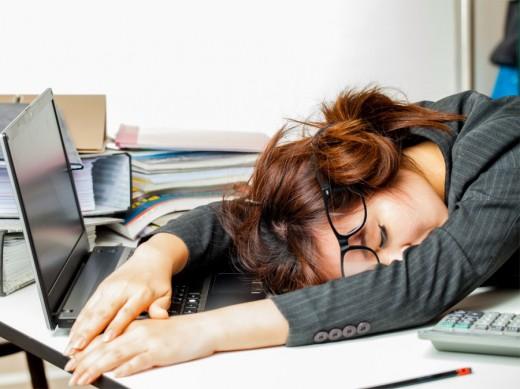 Возвращение в рабочие будни: россиянам нужен отпуск после отпуска
