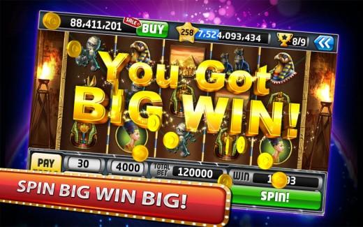 Онлайн-казино. Бесплатный сыр вне мышеловки