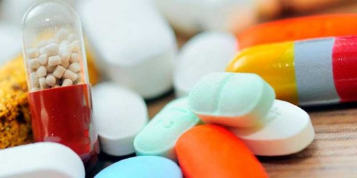 Пробиотики нового поколения: отличие от пребиотиков
