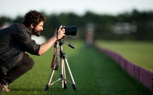 Полезные аксессуары для камеры при внестудийной съемке