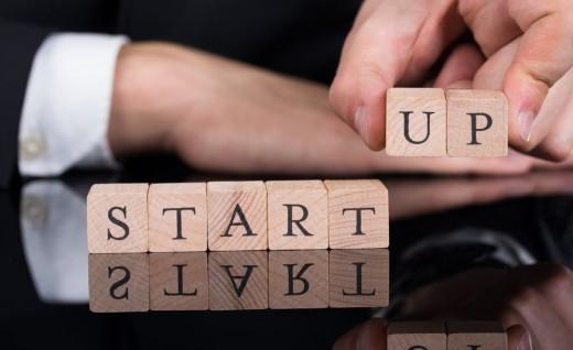 Новый инструмент для получения инвестиций в стартап