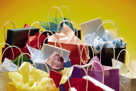 Как сэкономить на покупках в Интернете?
