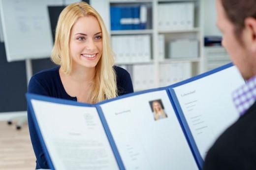 Что нужно помнить при поиске работы?