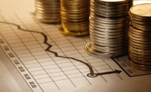 Микрофинансовые организации: опасание и можно ли инвестировать в МФО