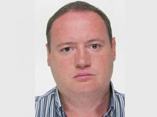 В Ростове-на-Дону судят Григорьева: в чьих интересах суд?