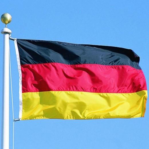 Власти Бельгии прекратили предоставлять финансовую помощь палестинской школе