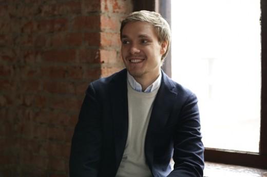 Управляющий партнер НЮС «Амулекс» Егор Коваленко не считает проект ФЗ «О цифровых финансовых активах» должным образом проработанным