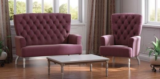 Покупая недорогую мебель