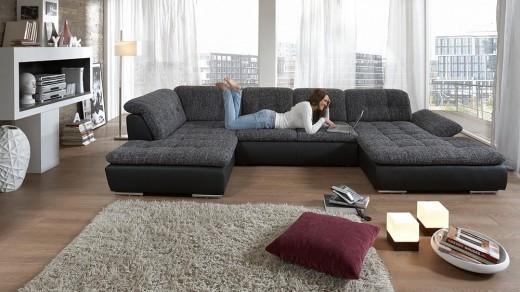 Интернет-магазин «Цвет диванов» – лучшие модели на любой вкус