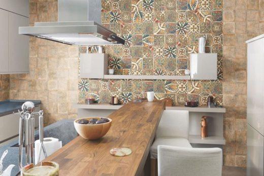 Где лучше всего покупать керамическую плитку?