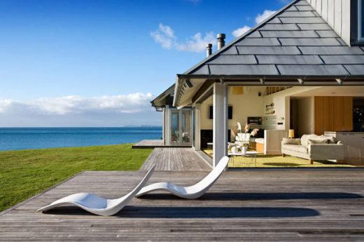 Насколько выгодна покупка дома в Одессе и как сэкономить