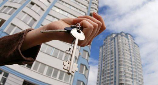 Обязательства страхования гражданской ответственности застройщика выполнил «ПРОМИНСТРАХ»