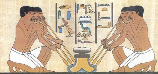 Бонг - история одного из самых популярных инструментов для курения