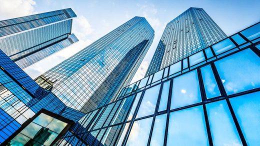 Юридические риски при инвестировании в недвижимость