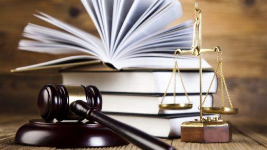 Где можно бесплатно получить консультацию юриста?