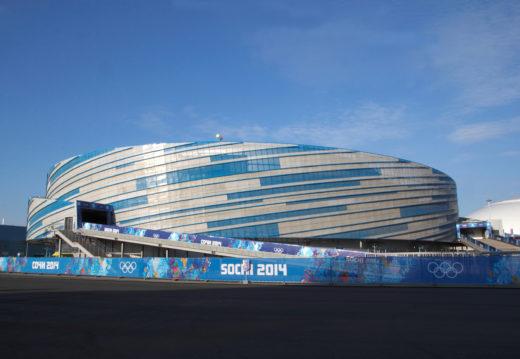«HARPOON» – лидер по продажам профессионального крепежа в России