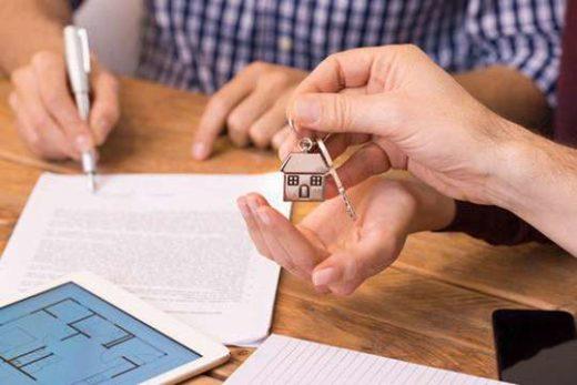 Покупка квартиры – почему лучше обратиться в агентство недвижимости?