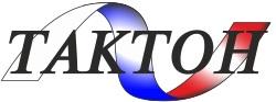 Интернет-магазин takton.ru – 10000+ товарных позиций для строительной сферы