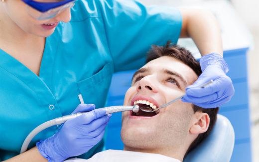 Безболезненное лечение зубов: новые возможности в стоматологии