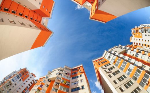 Почему при покупке квартиры важно обратить внимание на ее площадь?