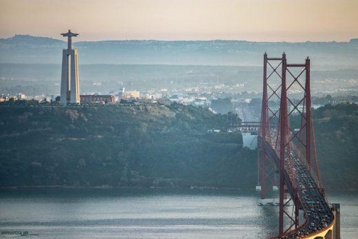 Туроператор «Лузитана Сол»: Экскурсионные туры в Португалию в мае