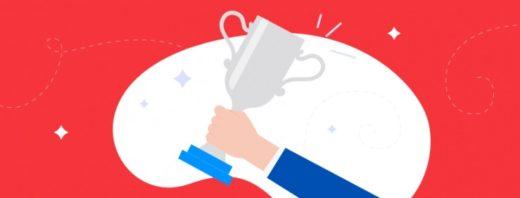 OFD.ru стал лучшим ОФД по версии агентства CNews Analytics