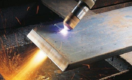 Покупка плазменного резака с гарантией от 3 лет: el-welder.com.ua