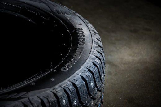 Эксперт Car.ru: Viatti Bosco Nordico подойдет любой легковушке