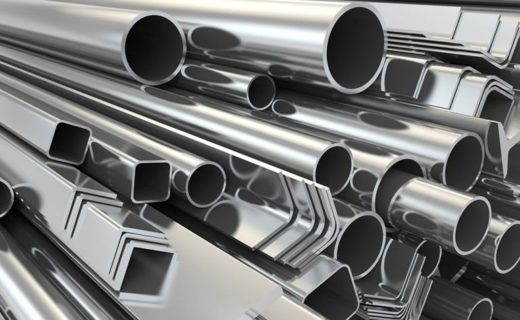 Качественный металлопрокат оптом и в розницу от надежных производителей
