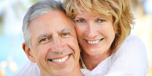 Обзор методов, которые помогут решить проблему полного отсутствия зубов