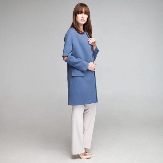 Выбираем лучшую брендовую одежду
